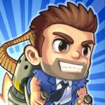 Jetpack Joyride Apk v1.28.4 (MOD, unlimited coins)