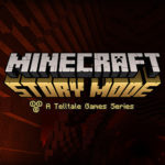 Minecraft Story Mode v1.37 Mod Apk+Obb All GPU