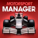 Motorsport Manager v1.1.4 Apk+Mod+Obb