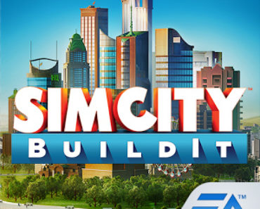 simcity buildit hack apk