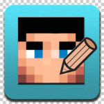 Skin Editor for Minecraft Apk v2.2.8 Full