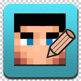 Skin Editor for Minecraft Apk