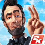 Civilization Revolution 2 v1.4.4 Apk+Obb Full