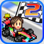 Grand Prix Story 2 v1.9.0 Mod Apk Latest