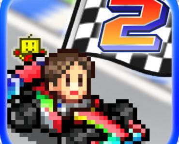 Grand Prix Story 2Mod Apk