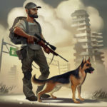 Last Day on Earth: Survival Mod Apk + Obb v1.17 b500573 No root