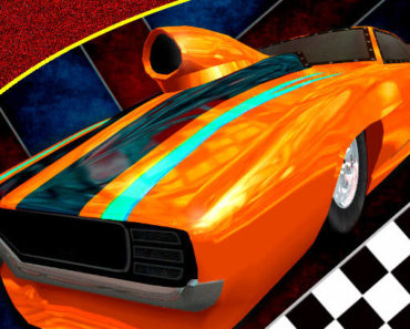 no limit drag racing mod apk