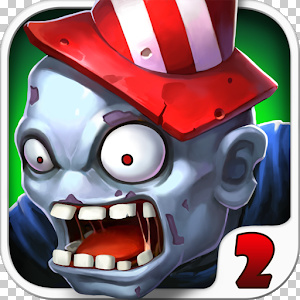 zombie diary 2 mod apk