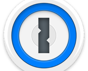1Password Premium Apk