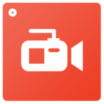 AZ Screen Recorder v5.1.1 Premium Unlocked Mod