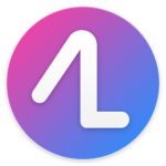 Action Launcher 3 Pro Apk v3 37.1 Full Latest
