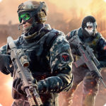 Afterpulse Elite Army Apk+Obb v2.3.5 Full