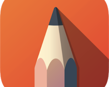 Autodesk SketchBook Pro Apk