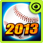 Baseball Superstars 2013 v1.2.0 Mod Apk