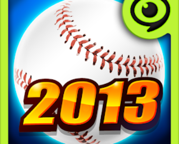 Baseball Superstars Mod Apk