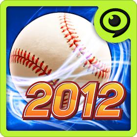 Baseball Superstars 2012 Mod apk