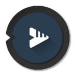BlackPlayer EX v20.40 Patched Apk Full