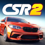 CSR Racing 2 Mod Apk v2.0.0 Obb Full Latest Download