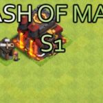 Clash Of Magic Apk Download v9.434.4 Private