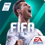 FIFA Soccer v10.0.03 Full Apk Latest