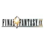 FINAL FANTASY IX Apk v1.5.1 Full+Mod+Obb