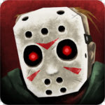 Friday the 13th: Killer Puzzle Mod Apk v17.0 Unlocked