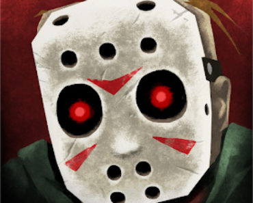 Friday the 13th Killer Puzzle Mod Apk