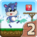 Fun Run 2 Apk Mod v4.6 Unlimited Coins Cheats
