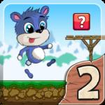 Fun Run 2 Apk Mod v4.6 Unlimited Coins Cheats