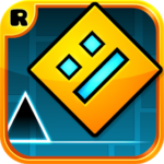 Geometry Dash Apk Mod Download v2.111 Full Version