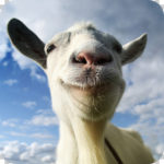 Goat Simulator v1.4.19 Apk + Mod + Data