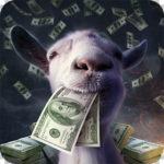 Goat Simulator Payday v1.0.0 Apk + Obb