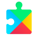 Google Play Store Modded Apk Download v24.6.25 (Optimized)