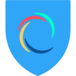 Hotspot Shield Elite Crack Premium v6.9.5 Apk Android