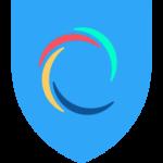 Hotspot Shield Elite Premium v5.9.9 b59910 Apk Android