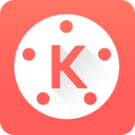 Kinemaster Pro Full Apk v4.16.4.18894.GP Unlocked + Mod