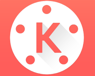 Kinemaster Pro Apk Unlocked Download