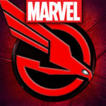 MARVEL Strike Force Mod v5.1.0 Apk Full (Energy/Skill/Attack)