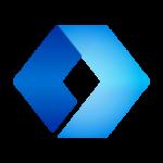 Microsoft Launcher v4.9.0.42614 Apk Full