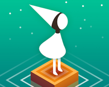 Monument Valley Apk Full