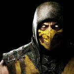 Mortal Kombat X Mega Mod Apk v2.6.0 Obb All GPU