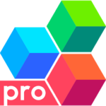 Officesuite Pro Apk Free Download v10.11.23770 Premium Unlocked