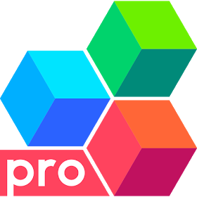 Officesuite Pro Apk Free Download