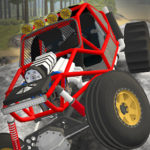 Offroad Outlaws Mod Apk v3.8.0 Unlimited Money