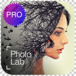 Photo Lab PRO Picture Editor Apk v3.8.20 Full