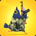 Pigeon Pop v1.2.0 Apk + Mod Money