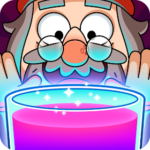 Potion Punch v6.3 Apk + Mod Money Full