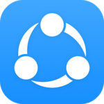 SHAREit Mod Apk v4.5.68_ww Download Ad Free Latest