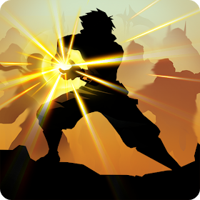 Shadow Battle Mod Apk
