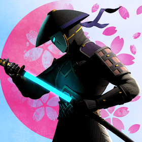 Shadow Fight 3 Modded Apk